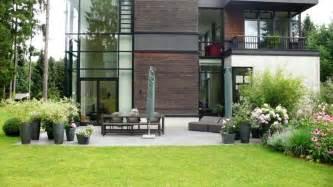 ideen für kleine terrassen chestha gestalten idee terrasse