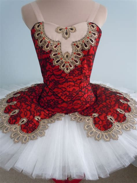 Dress Tutu Gold Size 4 6 Th 43 best images about paquita on recital ballerina tutu and bolshoi ballet