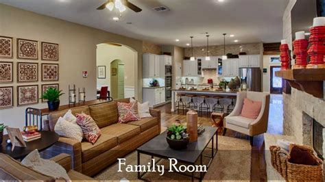 ashton woods homes avalon 3059 located in sweetwater ashton woods homes floor plans floor matttroy