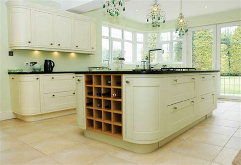 fitted kitchen manchester number one kitchens