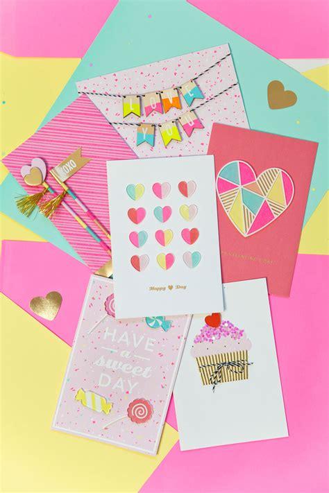 valentines hallmark cards valentines day cards with hallmark tell and