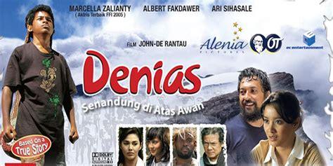 film romantis anak sekolahan indonesia ini lho 9 film yang inspiratif dan cocok ditonton buat
