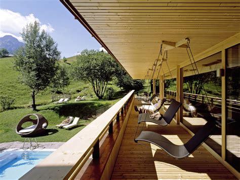liegen balkon projekte 171 naturhotel chesa valisa 171 pla toumarket