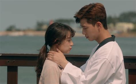 dramafire fight way episode fight my way episode 11 spoilers hye ran moves in at