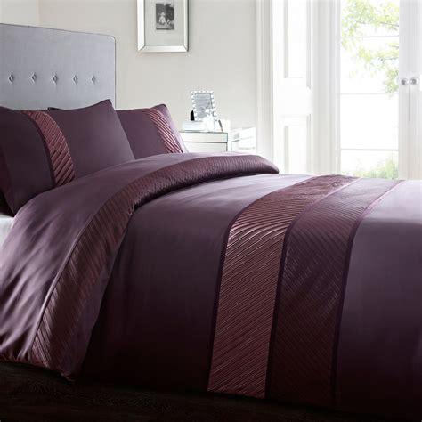bedding sets toronto bedding sets toronto the northwest company toronto blue