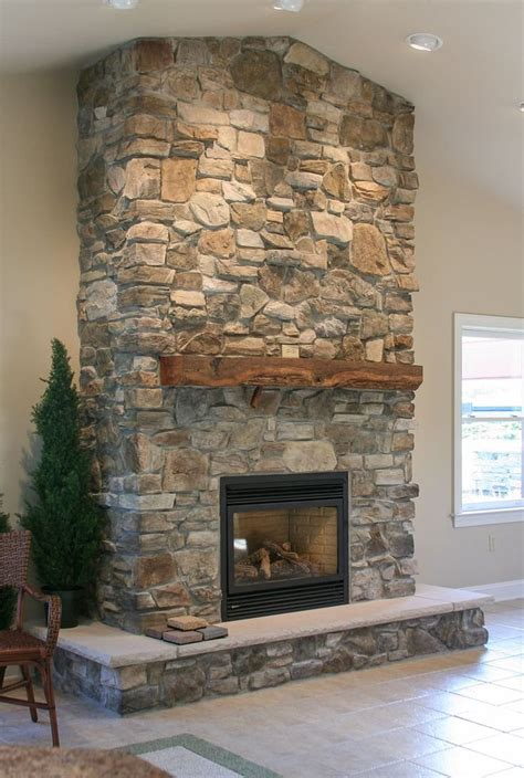 pictures of stone fireplaces stacked stone fireplace cost stacked stone fireplace white