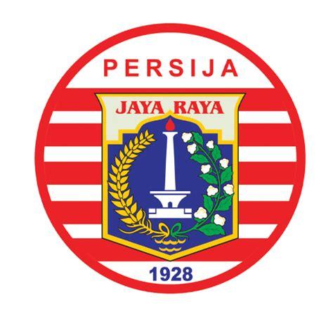 Ultras Persija logo ultras persija sor茵usuna uy茵un 蝓ekilleri pulsuz y 252 kle