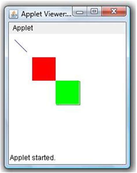 set graphics color exle java exles java program sle source code