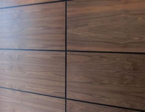 Architectural Wood Interior Wall Panels - decorative wall wood panel best house design wall wood