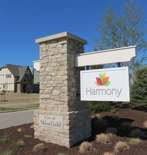 harmony home design group 100 harmony home design group fifth harmony