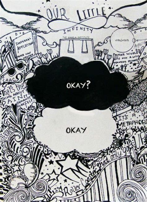 libro we are okay 325 best images about yolo dibujos creativos on