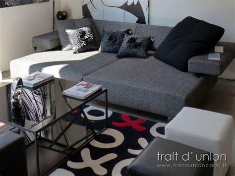 divano arketipo divani arketipo loft in vendita nello showroom di carpi