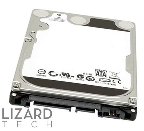 Hardisk Laptop Update 160gb dell latitude d630 2 5 quot sata laptop disk drive upgrade ebay