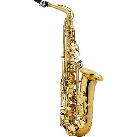 Clarinet Yamaha Ostrava Jupiter Lincoln jupiter 767gl deluxe alto saxophone musician s friend
