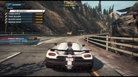 koenigsegg agera r need for speed most wanted location need for speed most wanted 2012 part 33 quot koenigsegg