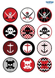 printable pirate party decorations printable pirate party decorations supplies free