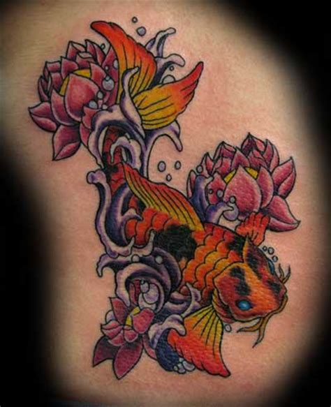 tattoo oriental feminina 40 fotos de tatuagens orientais masculinas e femininas