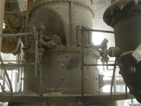 Set Bowl Pulverizer raymond bowl mill buy coal pulverizer product on alibaba