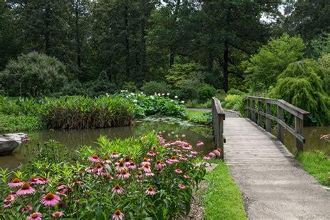 botanic garden memphis