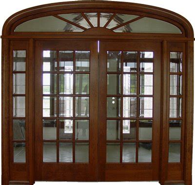 wooden entrance homes doors ideas new home designs