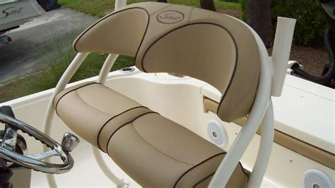 scout boats for sale in sc scout boats for sale in charleston south carolina boats