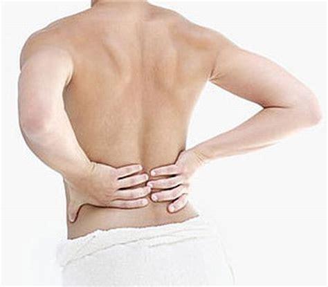 mal di schiena nel letto lifelong health mal di schiena come rimediare