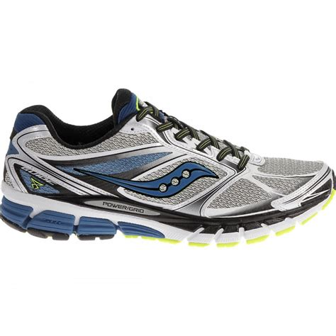 road running shoes guide 8 road running shoes white blue citron mens at