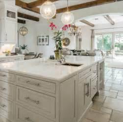 Kitchen cabinet hardware trends 2016 home design ideas