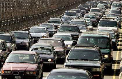 8 Ways To Make Use Of Traffic Jams by Express Lanes Lawyers Guns Money Lawyers Guns Money