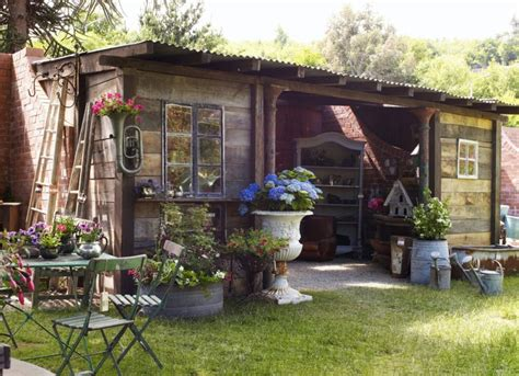 1000 images about potting sheds potting benches and