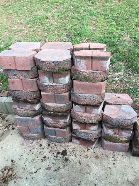 Retaining Wall Pavers For Sale Find More Concrete Retaining Wall Blocks For Sale At Up To