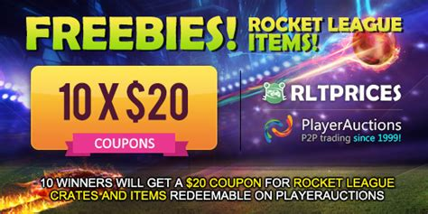 Featured Giveaways - game giveaways steam coupon codes steam giveaways