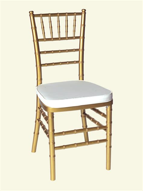 special event chair rentals vision chair rental in chicago area and suburbs