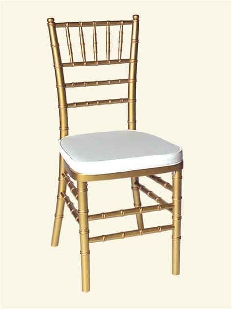 gold chairs for sale chiavari ballroom chairs for sale chiavari chairs for