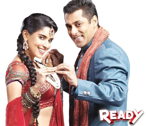 film india salman khan paling sedih ready photos ready images ready movie stills ready