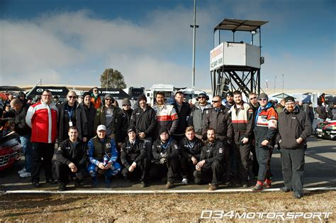 034 motor sports racing 034motorsport 034motorsport