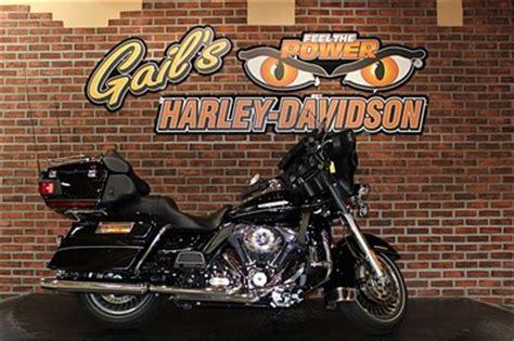 Gails Harley Davidson by Inventory For Gail S Harley Davidson Grandview Missouri