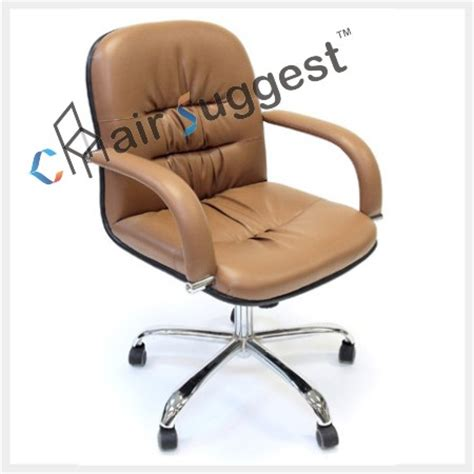 Computer Chair Sale by Computer Chairs Sale Office Chairs Manufacturing Repairing