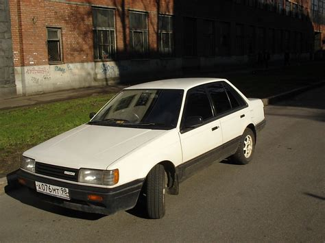 where to buy car manuals 1986 mazda b series electronic toll collection 1986 mazda familia pictures 1500cc gasoline ff manual for sale