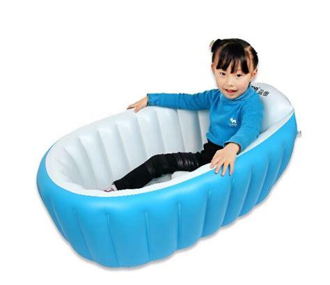 bathtub for toddler toddler bathtubs for showers reversadermcream com