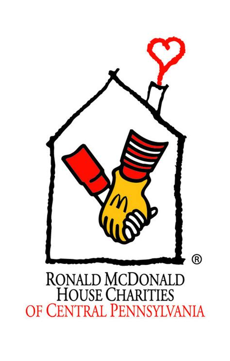 Ronald Mcdonald House Hershey Pa by Ronald Mcdonald House Needs Food Other Donations Pennlive