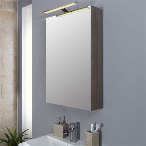 bathroom mirror cabinet with lights and shaver socket bathroom mirror cabinet with lights and shaver socket