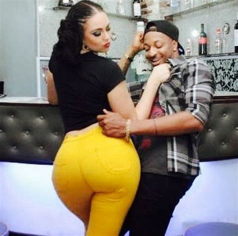 who is the actress with the big butt on liberty mutual ad welcome to nollywood gist big booty war nollywood actor