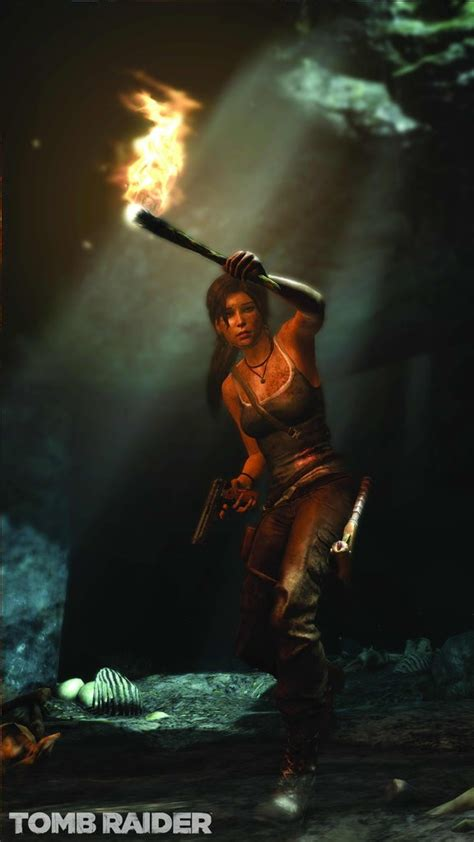microsoft is the publisher of rise of the tomb raider rise of the tomb raider publishing handled by microsoft