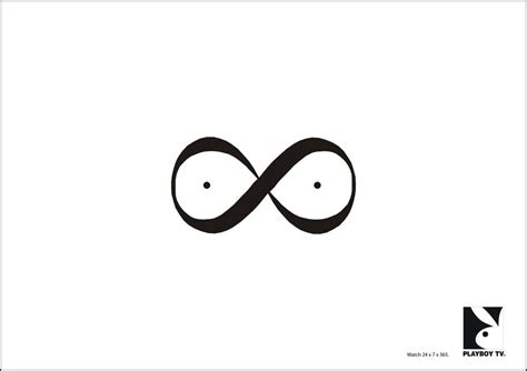 And Infinity To Infinity And Beyond The Infinity Symbol In