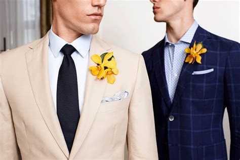 mens suit warehouse melbourne wedding and bride bridal expo