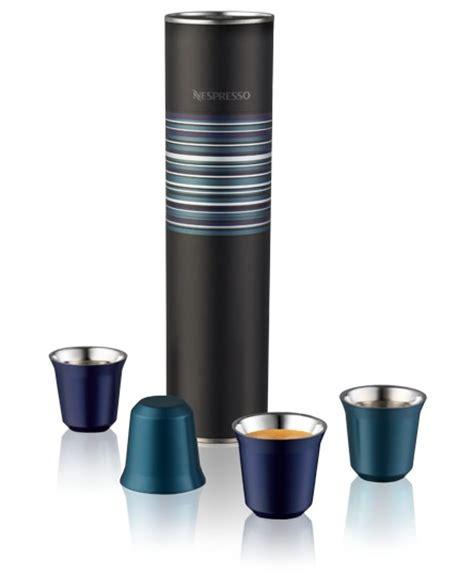 Cappuccino Cups must have nespresso machine accessories super espresso com