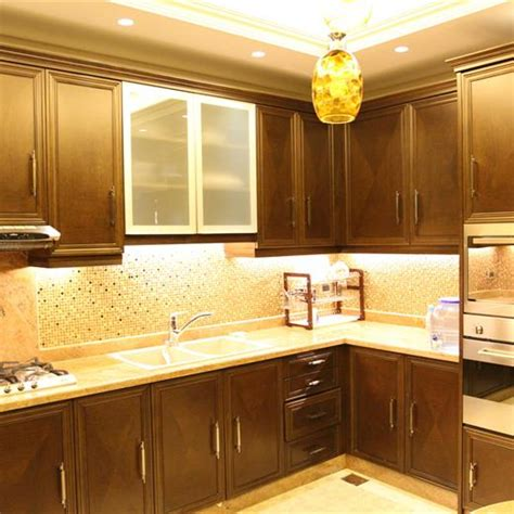 kitchen and home design lebanon furniture in lebanon wood furniture in lebanon carpenter