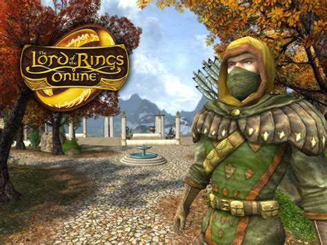 best free mmo are these the top 10 best mmorpgs out