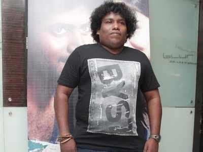 tamil actor yogi babu comedy yogi babu roped in for ajith s viswasam tamil movie news